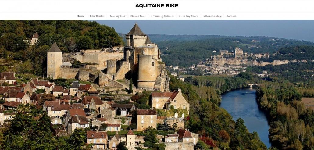 www.aquitainebike.com