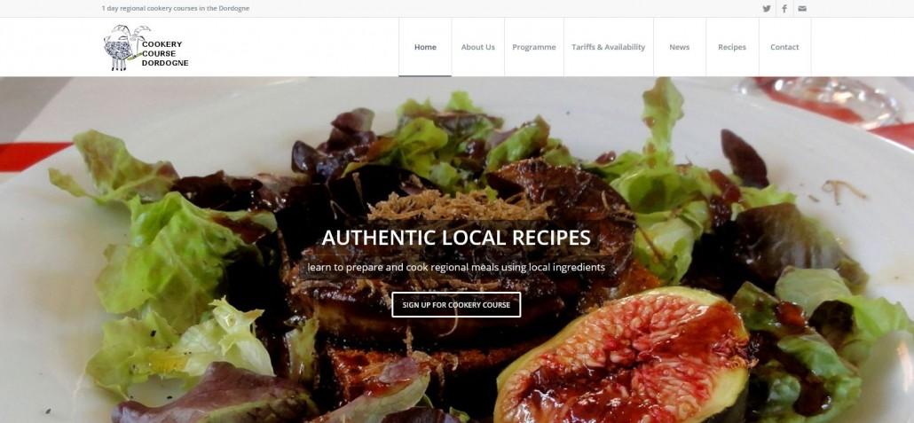 www.cookerycoursedordogne.com